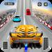 Download Mega Ramp Car Stunts – Multiplayer Car Games 2021 3.9 APK