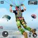Download Mega Shooting Gun Strike:New Shooting Games  APK