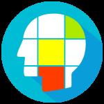 Download Memory Games: Brain Training 3.7.2.RC-GP(126) APK