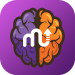 Download MentalUP – Learning Games & Brain Games 7.1.1 APK