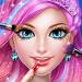 Download 🧜♀️👸Mermaid Makeup Salon 5.6.5052 APK