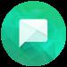 Download Messages + SMS 5.28.0 APK