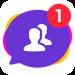 Download Messenger 2.0.2 APK