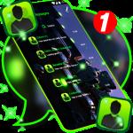 Download Messenger Theme 1.323.1.32 APK