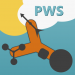 Download Meteo Monitor 4 Personal Weather Stations (PWS) 4.4.2 APK