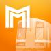 Download Metro Guangzhou Subway 10.5.2 APK