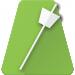 Download Metronome Beats 5.2.2 APK