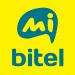 Download Mi Bitel 3.13.2 APK