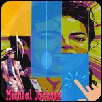 Download Michael Jackson Piano Tiles 3 2.0 APK