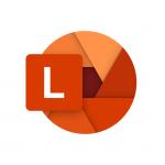 Download Microsoft Lens – PDF Scanner  APK