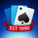 Download Microsoft Solitaire Collection 4.9.5312.1 APK