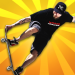 Download Mike V: Skateboard Party 1.5.0.RC-GP-Free(66) APK