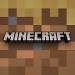 Download Minecraft Trial 1.17.2.01 APK