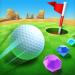 Download Mini Golf King – Multiplayer Game 3.42 APK