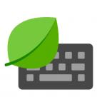 Download Mint Keyboard – Stiker, Font & Tema 1.10.01.002 APK
