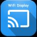 Download Miracast – Wifi Display 2.0 APK