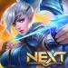 Download Mobile Legends: Bang Bang 1.5.88.6441 APK