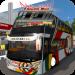 Download Mod Bus JB3 SHD 1.4 APK