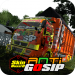 Download Mod Truck Canter Anti Gosip BUSSID  APK