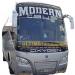 Download Modern Coast EA 5.0.1 APK