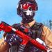 Download Modern Ops – Online FPS (Gun Games Shooter) 6.13 APK