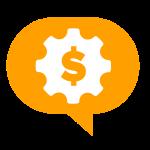 Download Money SMS | Make Money Online 1.0.4-demo APK