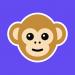 Download Monkey 7.1.7 APK