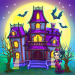 Download Monster Farm – Happy Ghost Village – Witch Mansion 1.70 APK