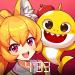 Download Monster Super League 1.0.21062406 APK
