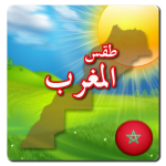 Download Morocco Weather 10.0.81 APK