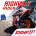 Download Moto Fever HD 1.1.5 APK