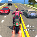 Download Moto Rider 1.4.2 APK