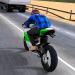 Download Moto Traffic Race 1.27 APK