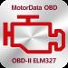 Download MotorData OBD Car Diagnostics. ELM OBD2 scanner 1.23.08.944 APK