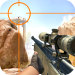 Download Mountain Sniper Shoot 1.4 APK