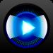 Download Mp3 Player 4.3.0 APK