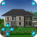Download Multi Craft : Mini Block Town 8.3.3.mc APK