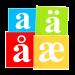 Download Multiling O Keyboard + emoji pie.1.0.2 APK