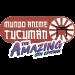 Download Mundo Animé Tucuman 1.0.4 APK