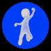 Download MuniMad – Deportes de Madrid 11.00.20 APK