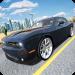 Download Muscle Car Challenger 2.3 APK