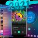 Download Music Player 2021 v3.6.0 APK