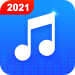 Download Music Player – Audio Player & Music Equalizer 1.11.2 APK