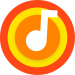 Download Music Player – MP3 Player, Audio Player  APK