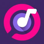 Download Music Recognition 1.5.1 APK