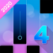 Download Music Tiles 4 – Piano Game 1.07.01 APK