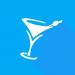 Download My Cocktail Bar 2.3.1 APK