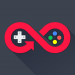 Download My Game Collection (Track, Organize & Discover) 4.9.1 APK