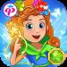 Download My Little Princess: Magic Fairy – A Fairy Fantasy  APK