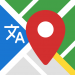 Download My Location – Time & Location, Updates on the Go 7.01 APK